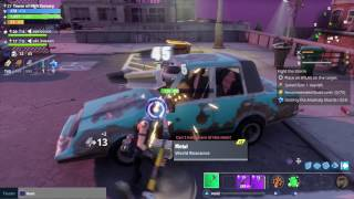 Fortnite Craft Blasting Powder Get Nuts and Bolts for Craft Weapons Ammo