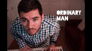 Ozzy Osbourne - Ordinary Man (Cover)