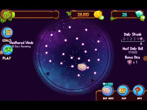 Download My Singing Monsters Dawn of Fire - Desbloqueando Atmosfer