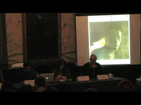 José Muñoz: Queer Utopianism and Cruel Optimism
