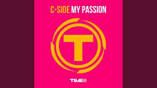 Play My Passion (Sissoko Remix)
