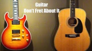 how to play guitar chords e e7 em em7 a a7 am am7