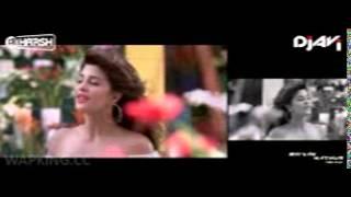 Chittiyaan Kalaiyaan   Desi Tadka Remix   DJ Avi And DJ Naveen