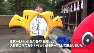 アマチアス (シーズン4)えんにち編(アイパー滝沢・望月リューマ 2015...