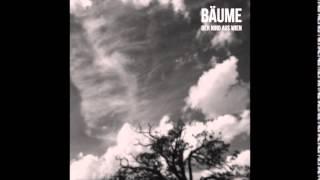 Der Nino aus Wien - Bäume (audio)