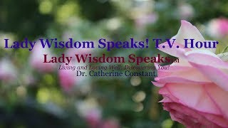 Proverbs 31 Woman | Are you an entrepreneur? | Gardening and DIY activities Episode 18