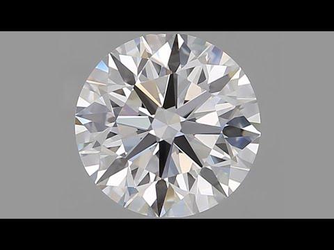 【LOVES鑽石批發】GIA天然鑽石 1.01克拉 D/VS2特選淨度 理想式切工LOVES DIAMOND/彩鑽 婚戒