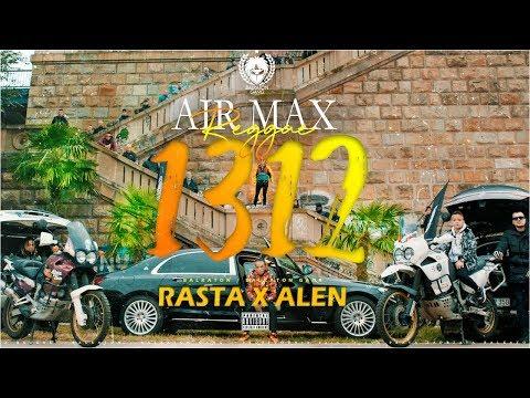 Rasta x Alen Sakic – 1312 (Official Video)