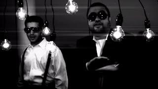 "Vartan Taymazyan Feat. Super Sako - ""Sirunik"""