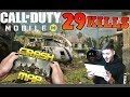glitchking.co/cod ☠ simple hack 9999 ☠ Why Does Call Of Duty Mobile Crash