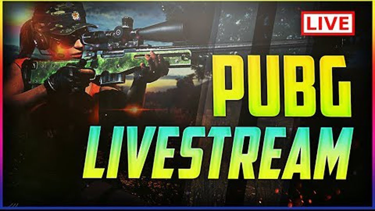 PUBG LIVE   SNIPE LIKE DYNAMO GAMING   RON GAMING   CARRYMINATI   MORTAL   SCOUT   ALPHA CLASHER