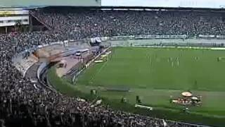 Gol de Walter, Goiás 3 x 0 Grêmio Barueri pelo Brasileiro Serie B 2012 10/11/12