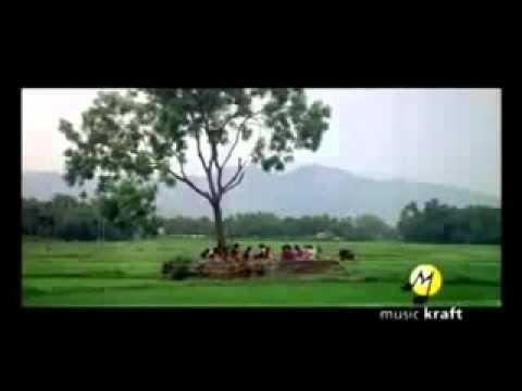 Arabikatha trailer.mp4