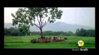 Arabikatha trailer.mp4
