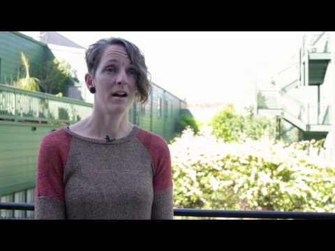 Customer Testimonial Featuring Capture Technologies | Smack Happy Design, San Francisco