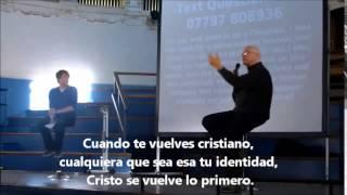 Homosexualidad y cristianismo, por el pastor Tim Keller (Subtitulado)