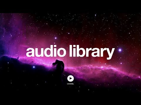 Sad Music | YouTube Audio Library