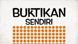 Pelayanan Kanim Denpasar