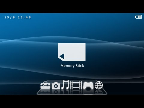 Psp theme: tilted for 6. 20 and 6. 39.