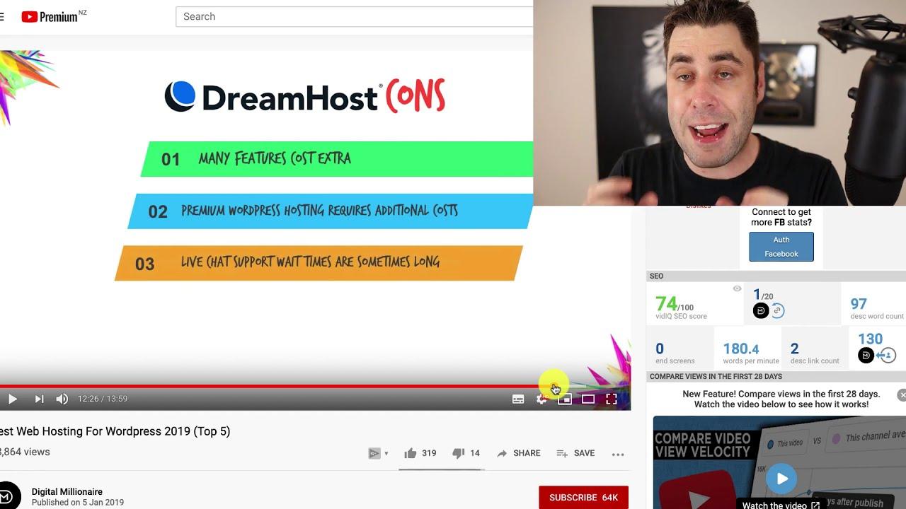 How To Make $100 PER DAY With ZERO Money To Start! (Make Money Online)