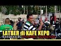 Lomba Cendet Animo Cendeters Gantangan Barokah Bc  Mp3 - Mp4 Download