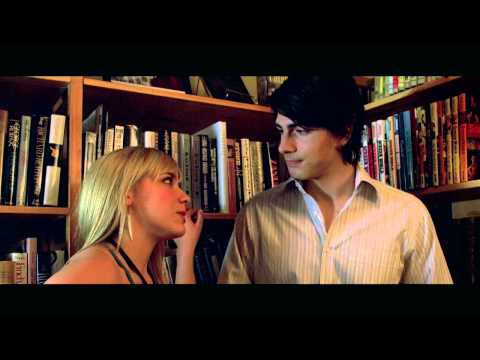 "Fling | Deleted Scene ""Bookstore"""