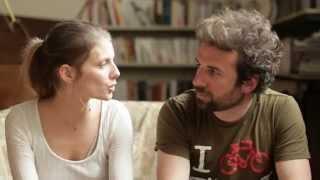 Teaser du film Demain de Mélanie Laurent et Cyril Dion