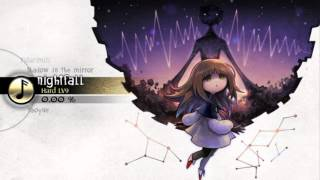 Deemo 2.3 - ginkiha - Nightfall
