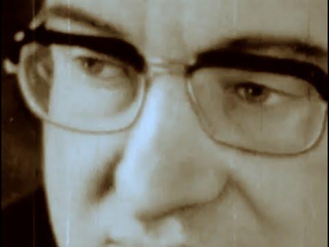 """""""Время Андропова"""" фильм 2-й  На посту всемогущего шефа КГБ СССР"""