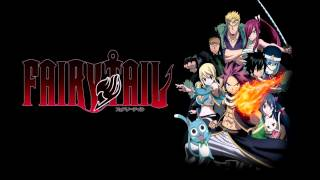 Repeat youtube video Fairy Tail Op 15 - BoA - Masayume Chasing - HD  (Extended Version)