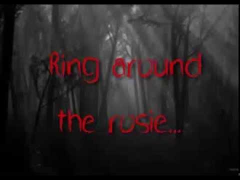[Lyric Video] Ring Around The Rosie - Dead Space