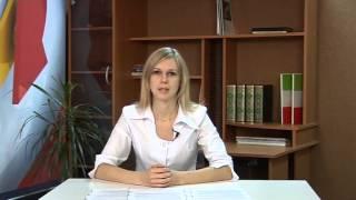 Гарднерелла, микоплазма и кандидоз?(На вопрос отвечает : врач акушер-гинеколог Жукова О.Ю. http://www.visus-1.ru., 2013-09-09T05:57:43.000Z)