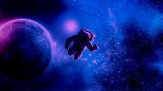 Download Enter The Astral Realm | Astral Travel Lucid Dreaming Music | Binaural Beat Lucid Dreaming Music