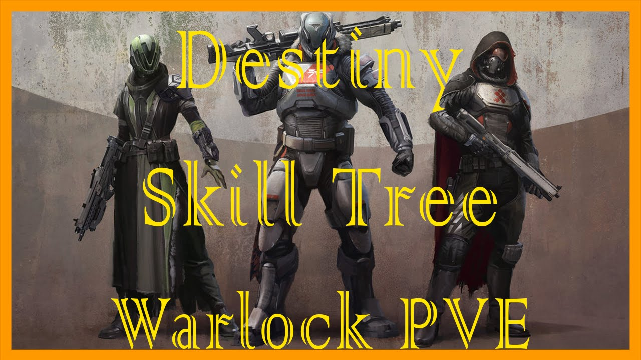 destiny 2 how to get the voidwalker subclass