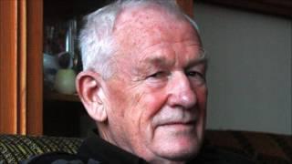 Franciszek Bąkowski. RELACJA ocalałego z masakry wsi Huta Pieniacka 28.02.1944 r.