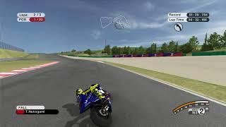 Mod motogp 08 season 2018