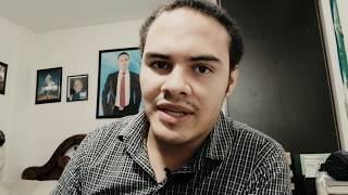 Las Motivaciones - Daniel Vélez