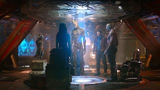 Download Lagu GUARDIANS OF THE GALAXY (Justice League Style) Mp3