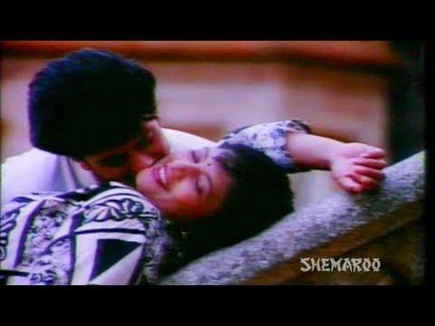 Manedali Enu Bhava - VY Shakada Dinagalu - Vishnuvardhan Hit Songs