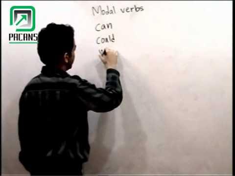 modals in english grammar in hindi pdf