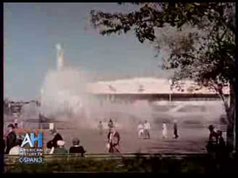 Reel America: 1964 New York World's Fair