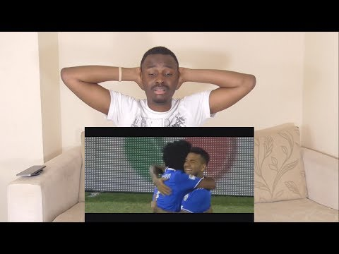 Dani Alves in Barcelona vs Dani Alves in Juventus | HD: Reaction By MNT