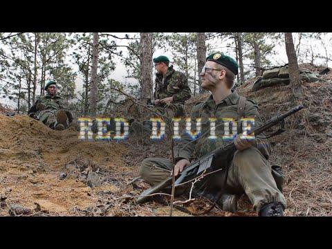 Red Divide