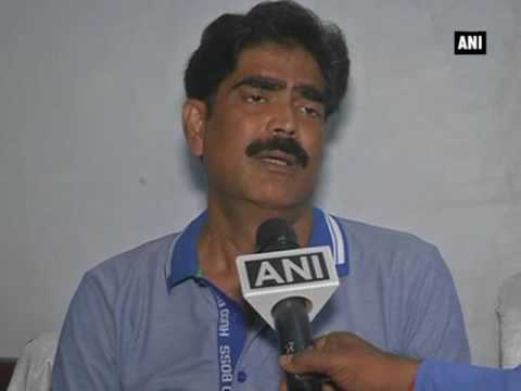 Will abide by all court orders: Shahabuddin - ANI News