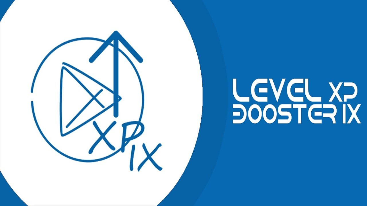 How To Boost Your Xp Experience Level For Free Google