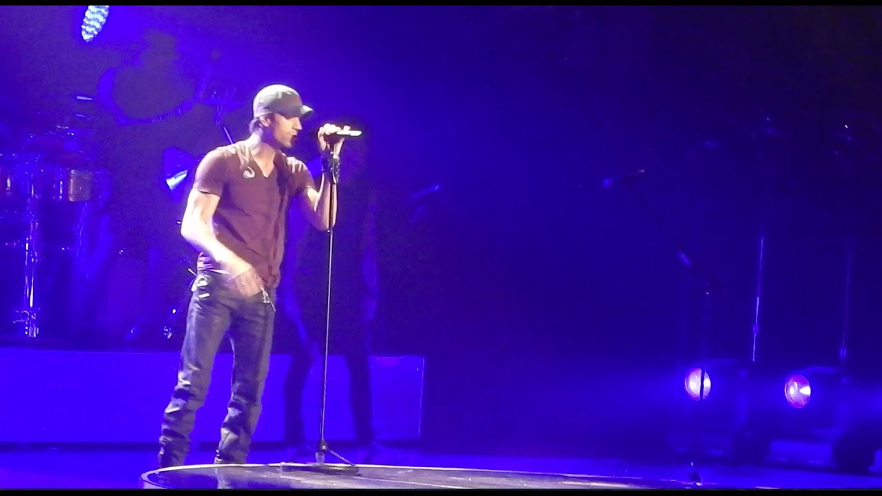 enrique sex and love songs list in Worcester