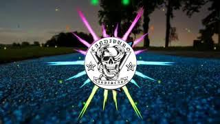 Dj Unity Versi Angklung Slow Full Bass Terbaru 2020