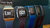 46480d45c9f0 9 14 · 5 Coolest Smart Watches ...
