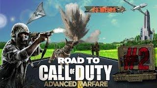 call of duty 4 mw tdm pipeline m4 carbine live w taurus cod4 mw multiplayer gameplay