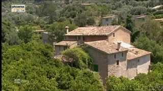 Bedrohte Paradiese (2/3) Mallorca und die Balearen - Ferienparadies am Abgrund (Doku)